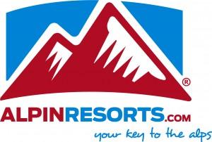 2014-Logo ALPINRESORTS.com