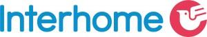 Interhome_Logo_2c_gross