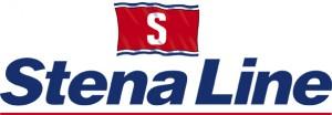 Stena Line logga
