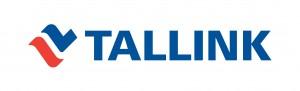 Tallink_logo_200x35