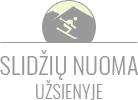 slidziu_nuoma_uzsienyje