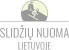 slidziu_nuoma_lietuvoje