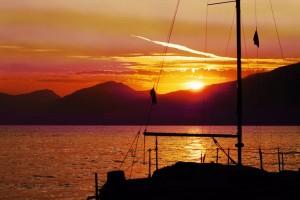 lagodigarda-tramonto