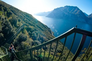 13Trekking_Percorso_Tempesta_Busatte_Lago_Garda