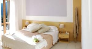 Hotel-Elisa-Camere-2