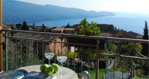 Hotel-Elisa-Camere-7