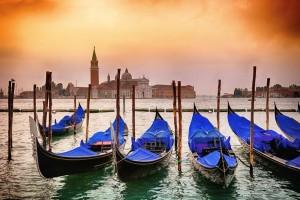 venecija-68226904
